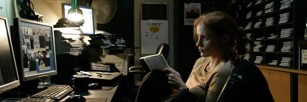zero-dark-thirty-jessica-chastain-1