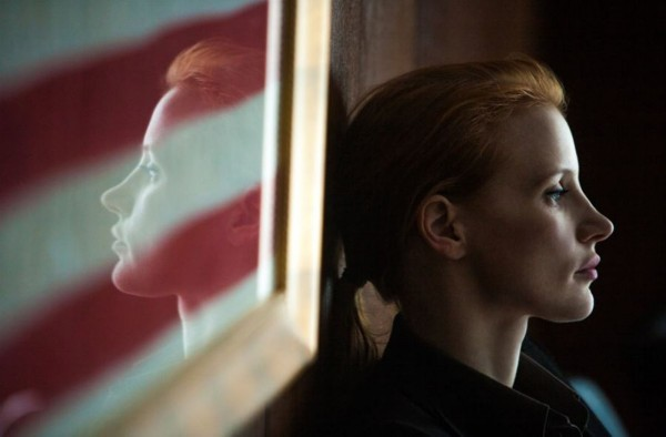 zero-dark-thirty-jessica-chastain-4