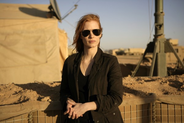 zero-dark-thirty-jessica-chastain