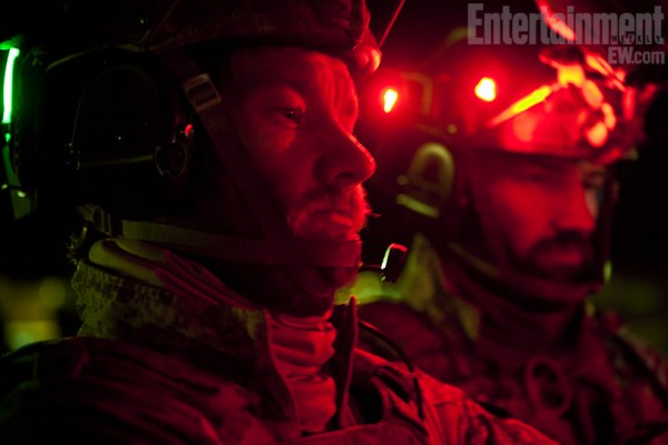 zero-dark-thirty-joel-edgerton-nash-edgerton