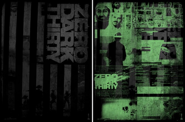 zero-dark-thirty-oscar-poster-godmachine
