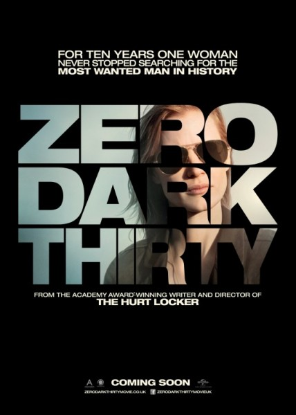 zero-dark-thirty-uk-poster
