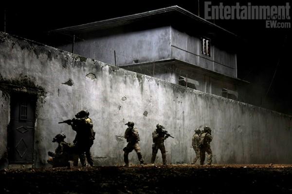 zero-dark-thirty-seal-team-six