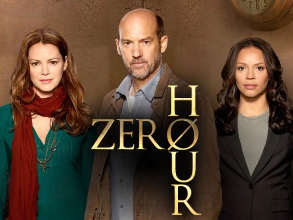 zero-hour-tv-show