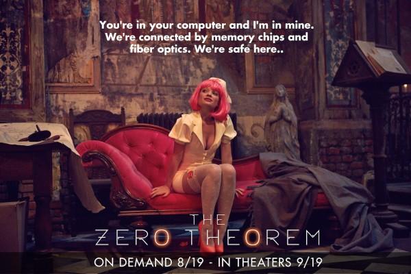 zero-theorem-character-poster-1