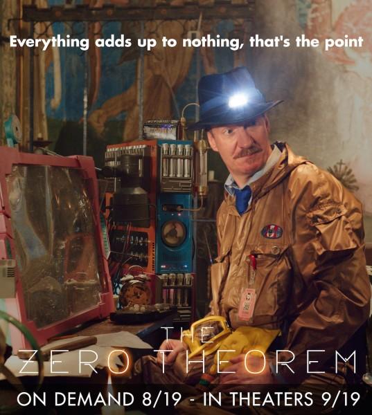 zero-theorem-character-poster-4