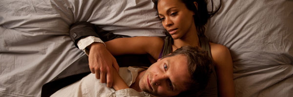 zoe-saldana-bradley-cooper-the-words-slice