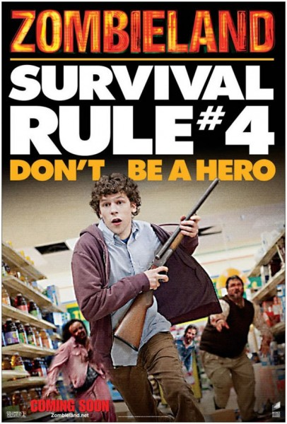 zombieland_movie_poster_rule_4