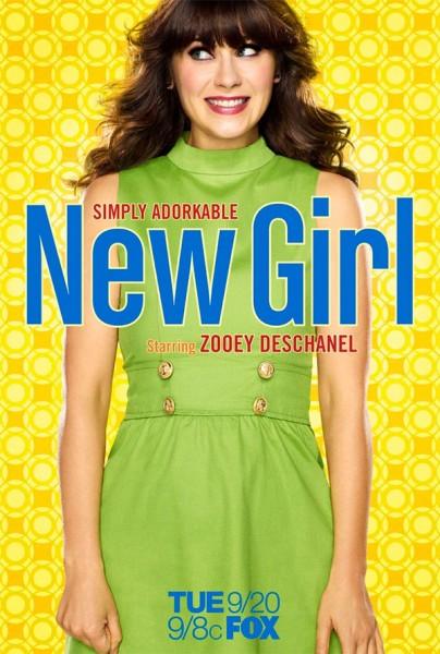 zooey-deschanel-new-girl