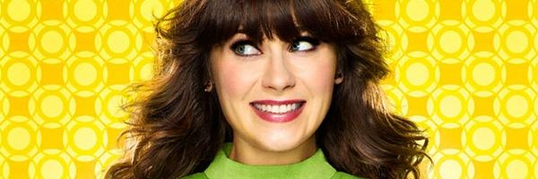 zooey-deschanel-new-girl-slice