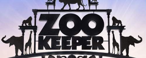 zookeeper-movie-poster-slice