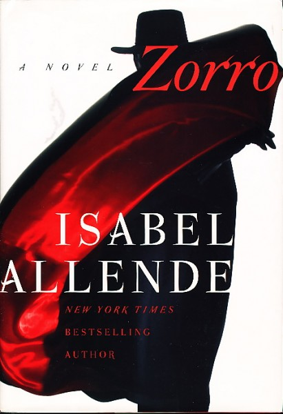 zorro-book-cover