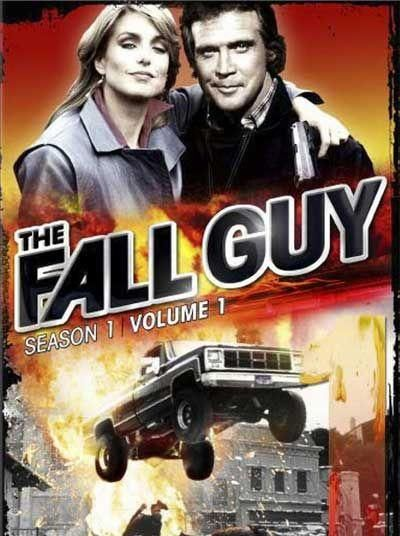 the-fall-guy